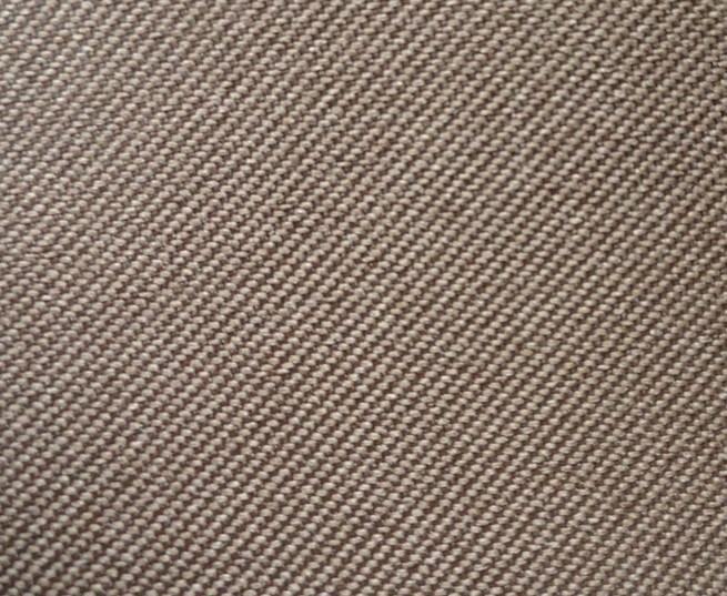 300D twill mini matt gabardine
