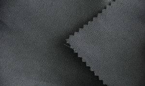 150*300 gabardine fabric