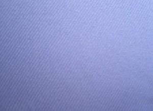 150X300 gabardine fabric