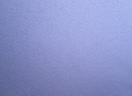 150X300 tissu gabardine