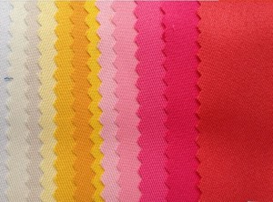 gabardine fabric for uniform 3