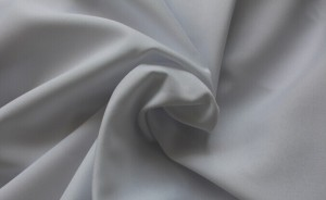 Mini matt fabric width 200cm